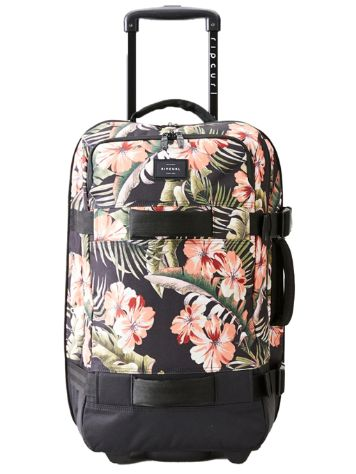 Rip Curl F-Light Transit 50L Leila Travel Bag