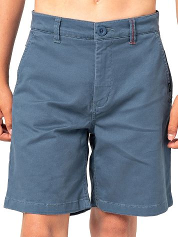 Rip Curl Travellers Walkshort Shorts