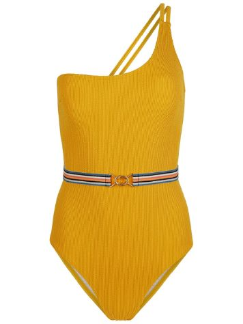 O'Neill A-Symmetrical Swimsuit