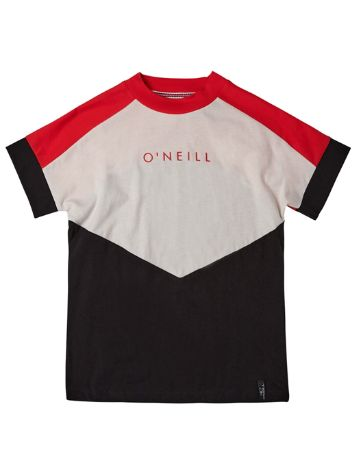 O'Neill Colorblock T-Shirt