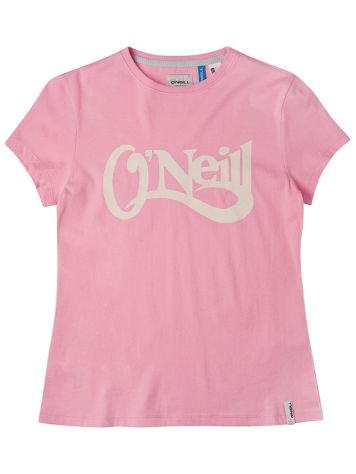 O'Neill Waves T-Shirt