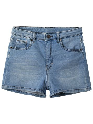 O'Neill Denim Shorts