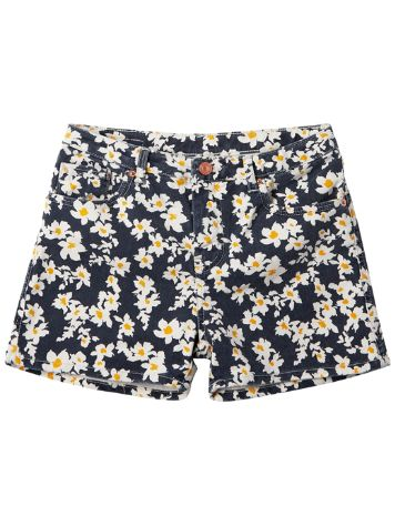 O'Neill Colored Shorts