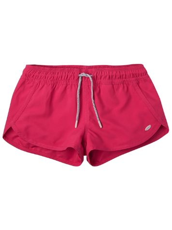 O'Neill Solid Beach Boardshorts