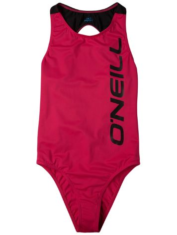 O'Neill Sun & Joy Swimsuit