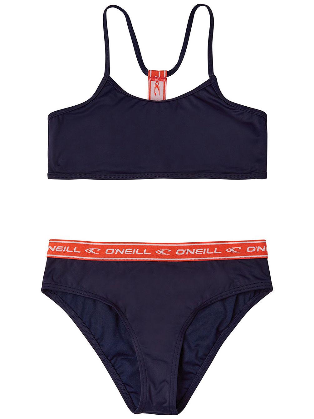 Sportclub Active Bikini