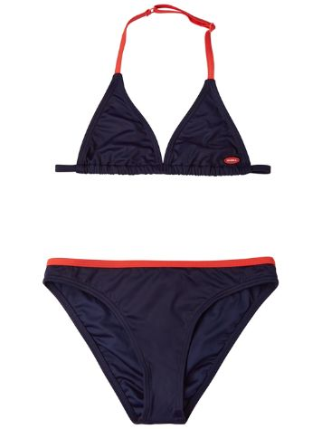 O'Neill Essential Triangle Bikini