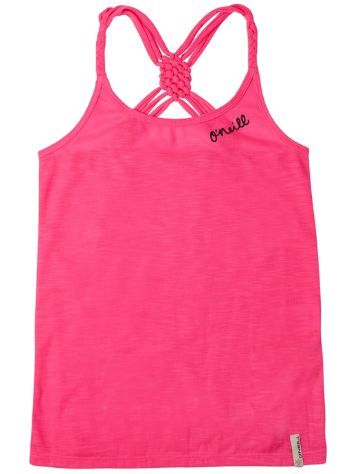 O'Neill Glam Tank top