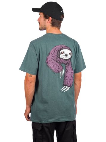 Welcome Sloth T-Shirt