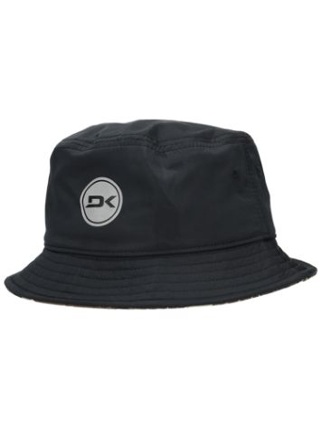 Dakine Option Reversible Bucket Hoed