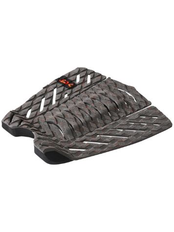 Dakine Superlite Surf Pad