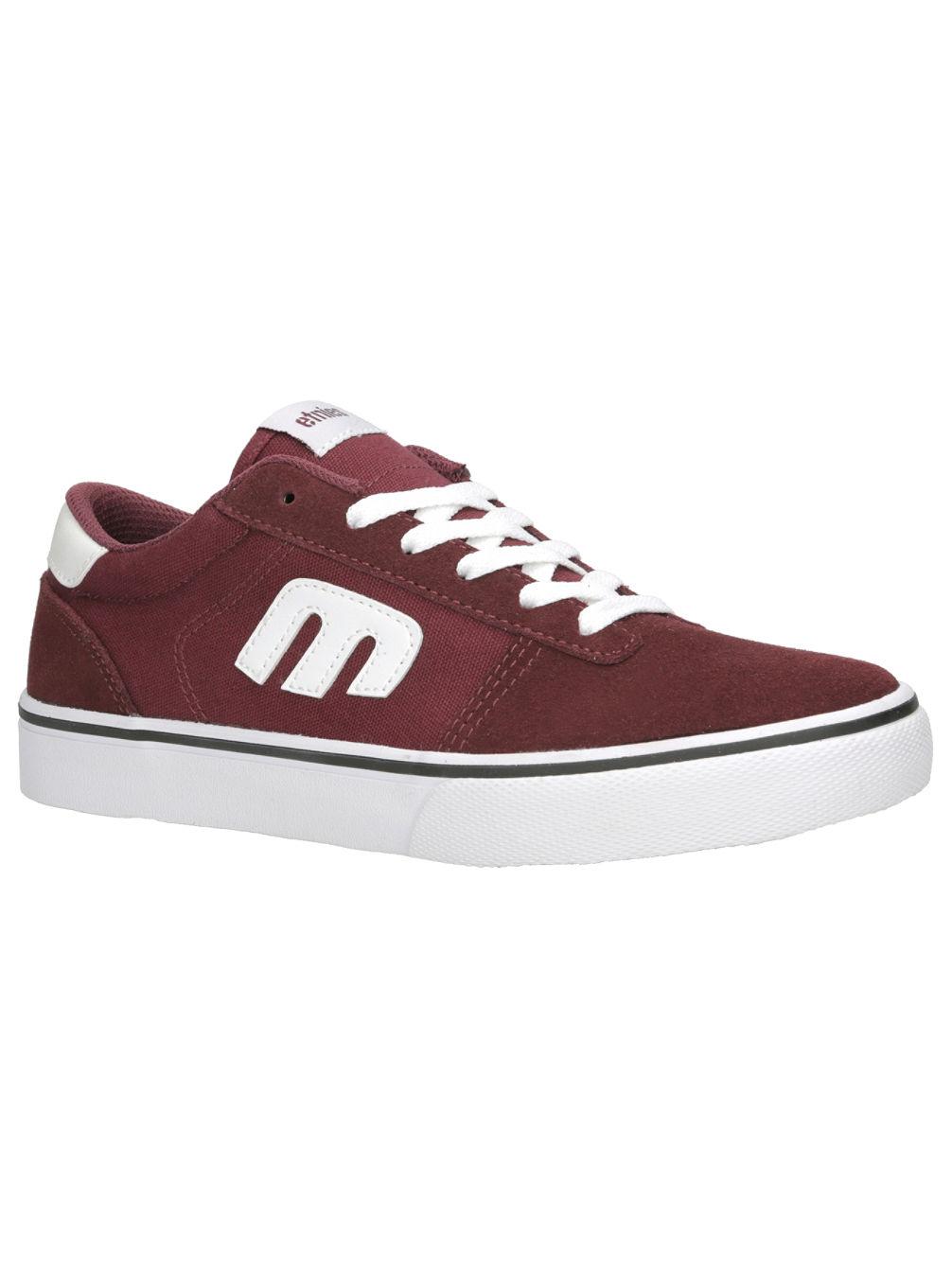 Calli-Vulc Skate Shoes