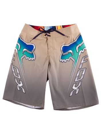 Fox Cntro Boardshorts