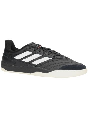 adidas Skateboarding Copa Nationale Skate Shoes