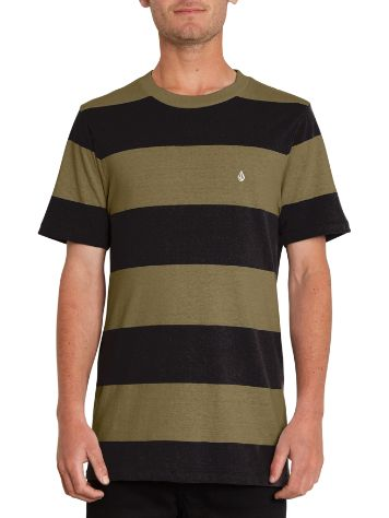Volcom Handsworth Crew T-Shirt
