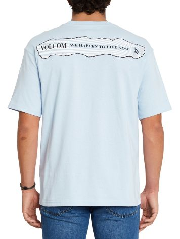 Volcom Liv Now LSE T-Shirt