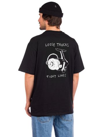 Volcom Loose Trucks LSE T-Shirt