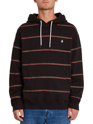 Volcom Cannione Hoodie