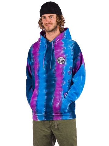 Volcom Scrowed Pulover s kapuco