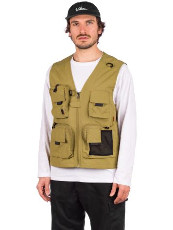 Volcom Loose Trucks Bodywarmer