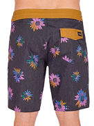 "Natural Visions Stoney 19"" Boardshorts"