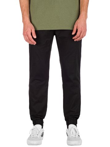 Volcom Yogur EW Jogging Housut