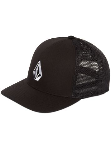 Volcom Full Stone Cheese 110 Cap