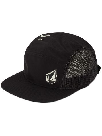 Volcom Stone Clipping Cheese Gorra