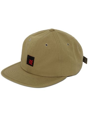 Volcom Loose Trucks Cap