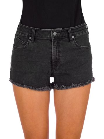 Volcom Stoney Stretch Shorts