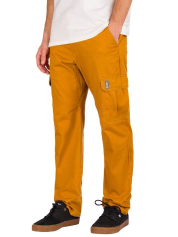 Coal Olson Creek Pantalon