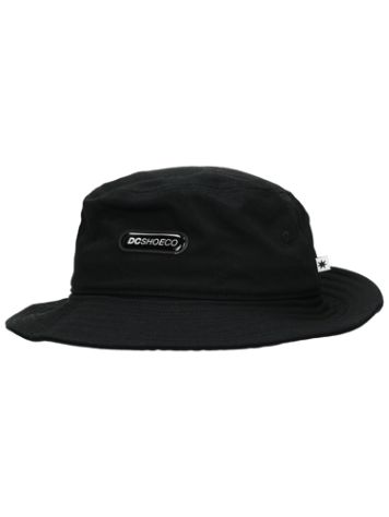 DC Gilligan Bucket Cappello