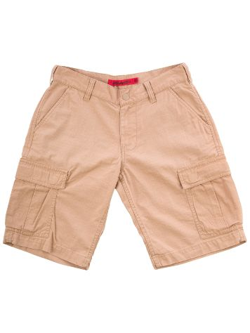 DC Warehouse Cargo Shorts