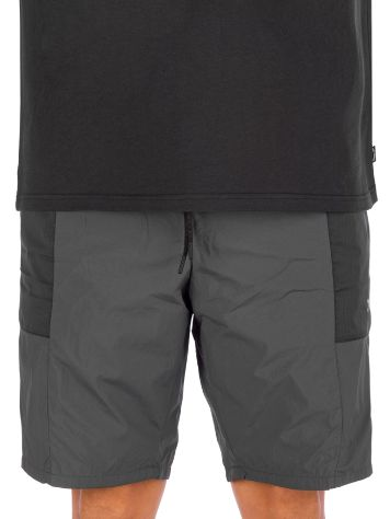 Oakley Retro Lite Packable Short