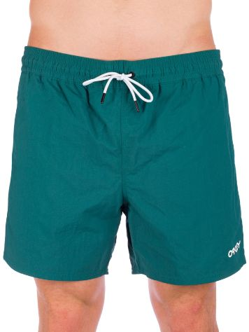"Oakley All Day 16"" Beach Boardshort"