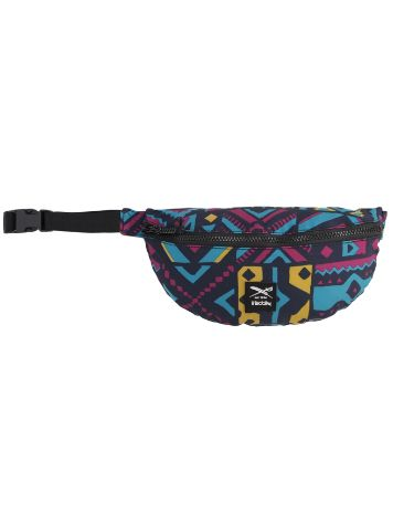 Iriedaily Streetz Hip Bag
