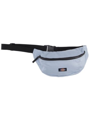 Dickies Blanchard Cross Body Vyölaukku