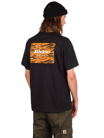 Dickies Quamba Box T-Shirt