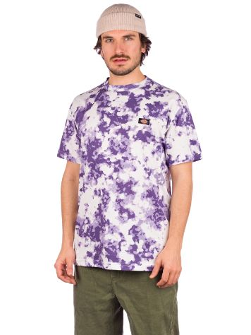 Dickies Sunburg T-Shirt