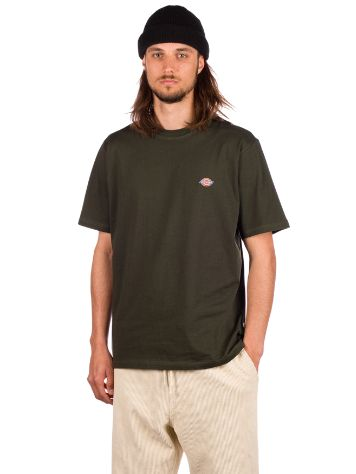 Dickies Mapleton T-Shirt