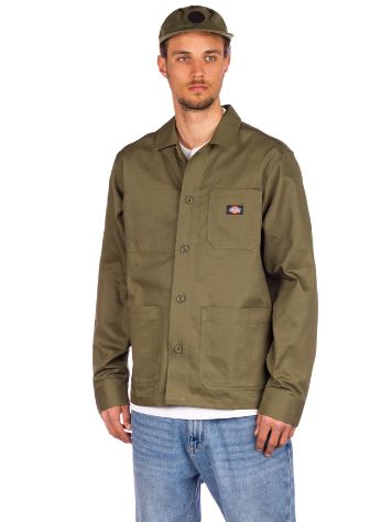 Dickies Funkley Shirt