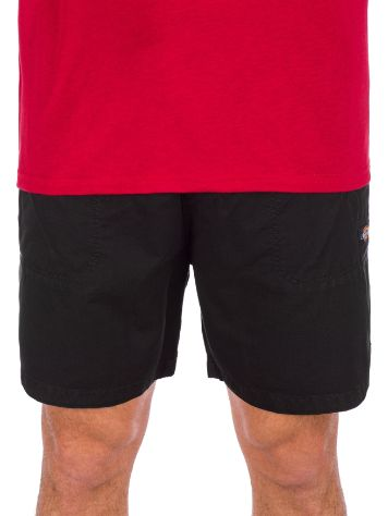 Dickies Pelican Rapids Shorts