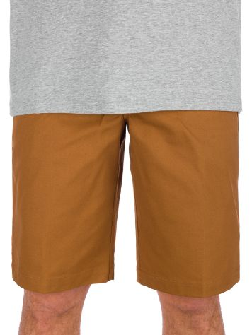 Dickies Slim Straight Work Flex Shorts