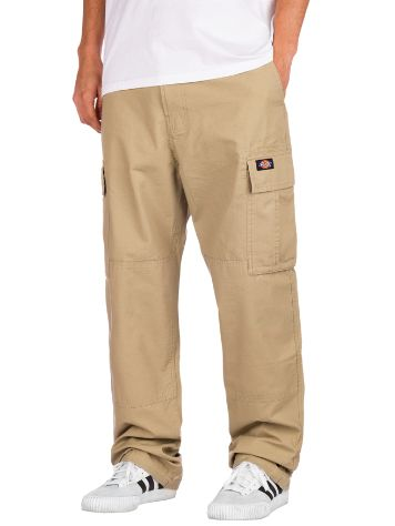 Dickies Eagle Bend Housut