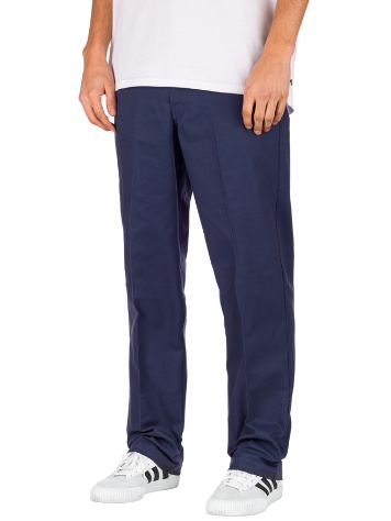 Dickies Slim Straight Work Flex Housut