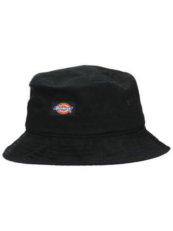 Dickies Clarks Grove Hat