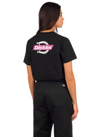 Dickies Ruston T-Shirt
