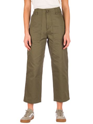 Dickies Chokio Pants