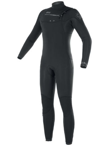 Picture Equation 4/3 Front Zip Wetsuit