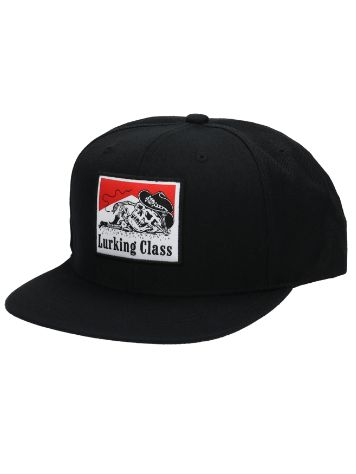Lurking Class Giddy up Snapback Casquette